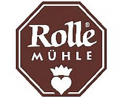 Logo Rolle